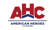 american_heroes_channel_logo_sm
