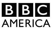 bbc_america_logo_sm