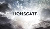 lionsgate_logo_sm