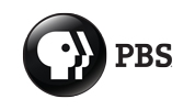 pbs_logo_sm
