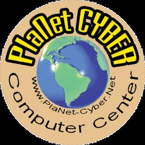 planet-cyber-it-services-logo
